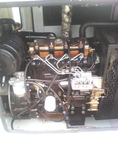 Spare Part Genset Perkins perkins diesel generator spare parts autos nigeria