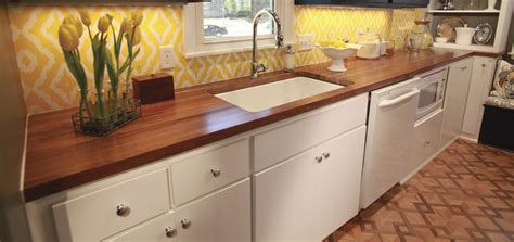 all products butcher block co boos blocks countertops