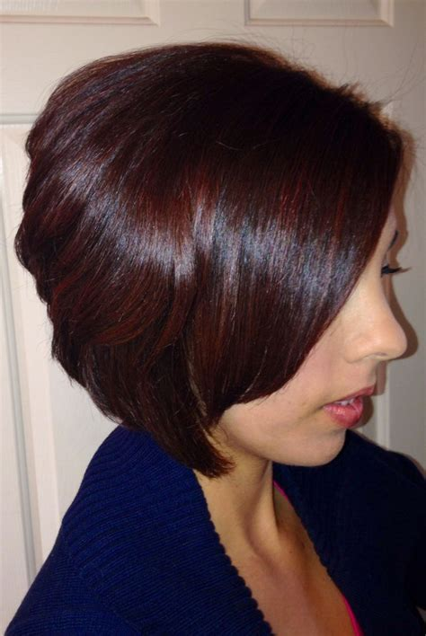 mahogany hair color chart 1000 ideas about hair color charts on pinterest hair