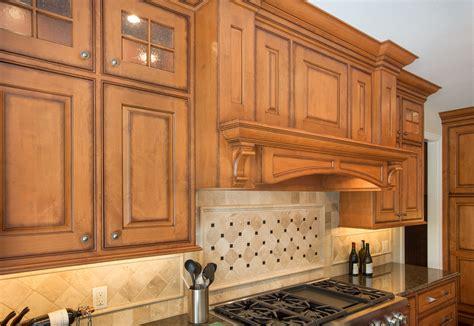 toledo kitchen kitchen kraft inc luxury kitchen remodel in toledo ohio kitchen kraft inc