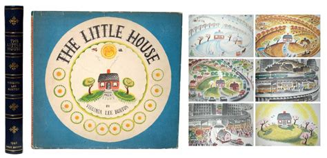 the little house book collecting children s books raptis rare books