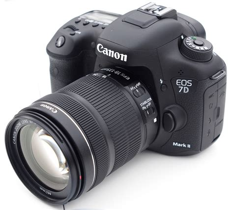 canon 7d ii canon digital slr 7d www imgkid the image