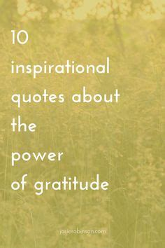 emotional success the power of gratitude compassion and pride books carry out an act of kindness inspirational