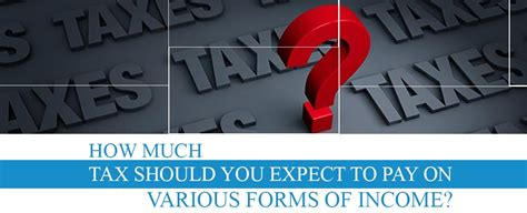 how much should you expect to pay for wedding invitations income tax return tax return for small business in uk