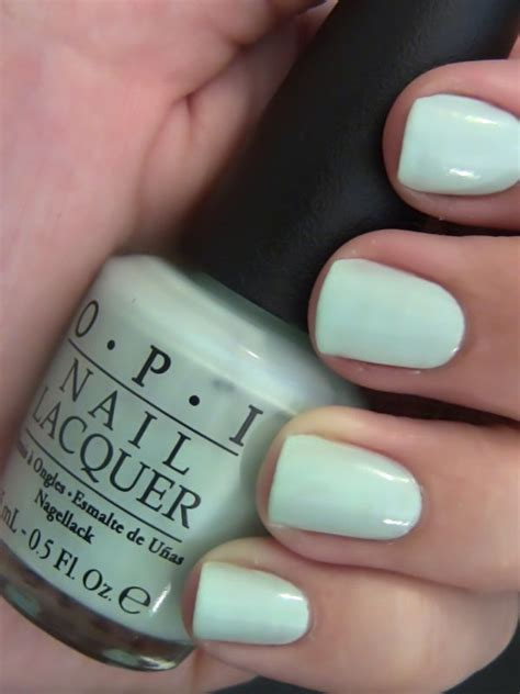 opi nail polish swatches best opi nail polishes and swatches our top 10