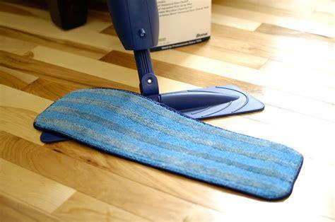Surprising Professional Bona Laminate Floor Cleaners Bruce