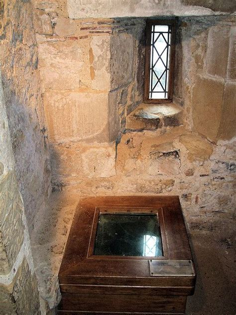 bathrooms in medieval castles 17 best images about garderobes aka medieval toilets on