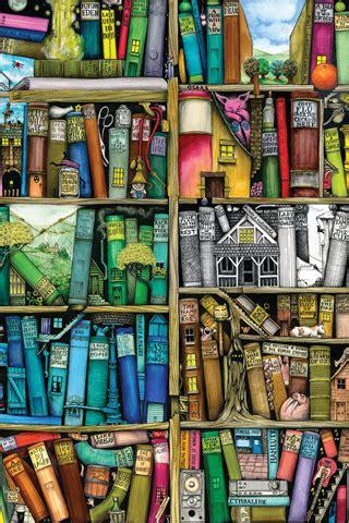 libreria atlantide libreria atlantide legge sul prezzo libro