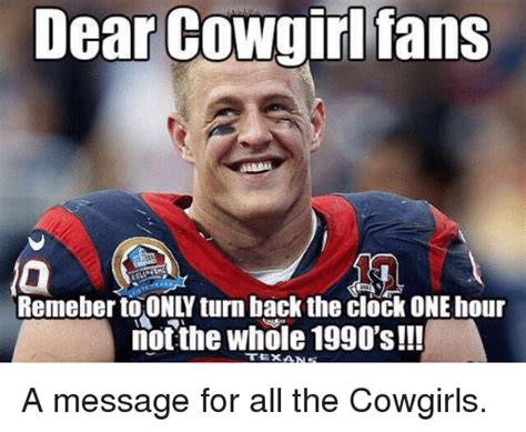 Cowgirl Memes - cowgirl memes 28 images happy 26th birthday ally ride