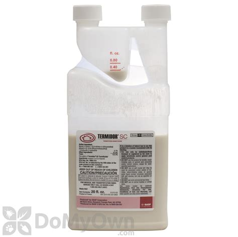 best bed bug spray home depot bed bug spray home depot quick view jt eaton kills