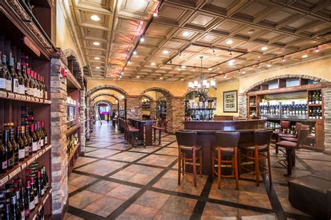 the wine room winter park fl the top spots in winter park part ii metropoly august 2015 orlando fl