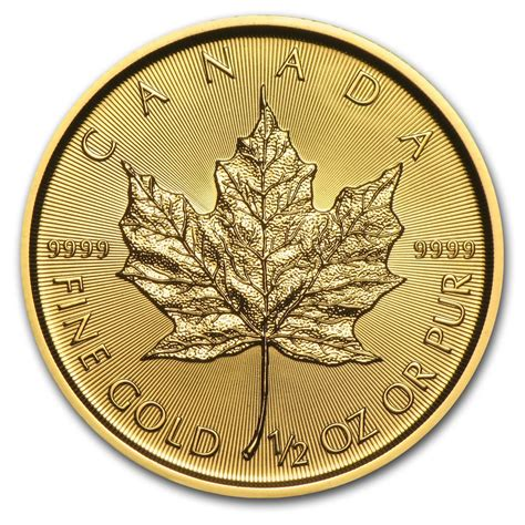 1 oz 2017 canadian maple leaf silver coin 2017 canadian maple leaf gold coin 1 2oz goldsilver