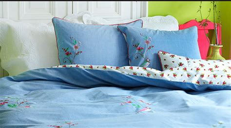 pip bed linen pip studio bedding sale up to 45
