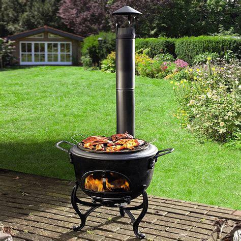 pvc für terrasse 277 terrassen grill bestseller shop mit top marken
