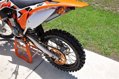 Ktm 450 Sx For Sale Page 174677 New Used Motorbikes Scooters 2015 Ktm 450