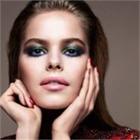 makeup trends 2015 spring summer amic news gucci spring summer 2017 colour collection beauty trends