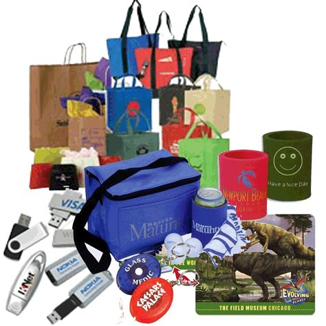 Top Promotional Giveaways - promosmall top 100 promotional products collaborative understandings