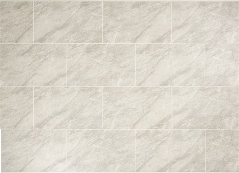 Proplas Wall Ceiling Panels proplas tile decors grey marble tile effect pvc wall panels