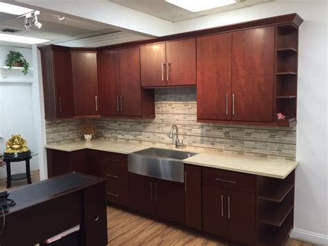 kitchen cabinets nuys kitchen cabinets nuys 28 images kitchen remodel in los angeles with new white shaker