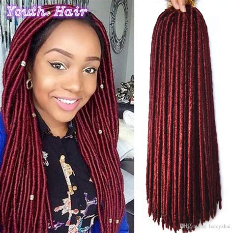 can you get faux locks on relaxed hair can you get faux locks on relaxed hair faux locs