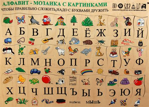 russian for beginners reading and pronunciation in 10 steps with audio material for free basic vocabulary and grammar for everyday situations books learn russia easy way ans fast 1 russian alphabet