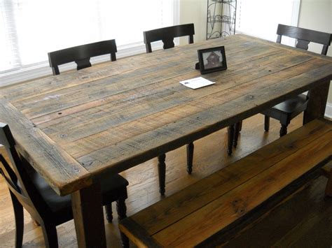 farmhouse kitchen furniture farmhouse kitchen table yu0027all come eat wood sign