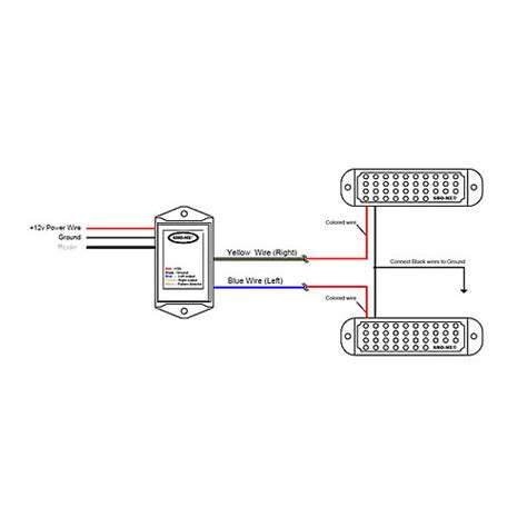 sho me led light bar sho me light bar wiring diagram 31 wiring diagram images