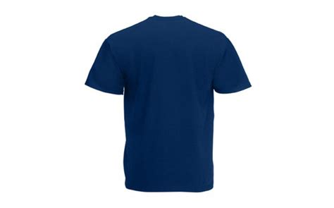 Masterman Vneck Masterman t shirt template navy clipart best