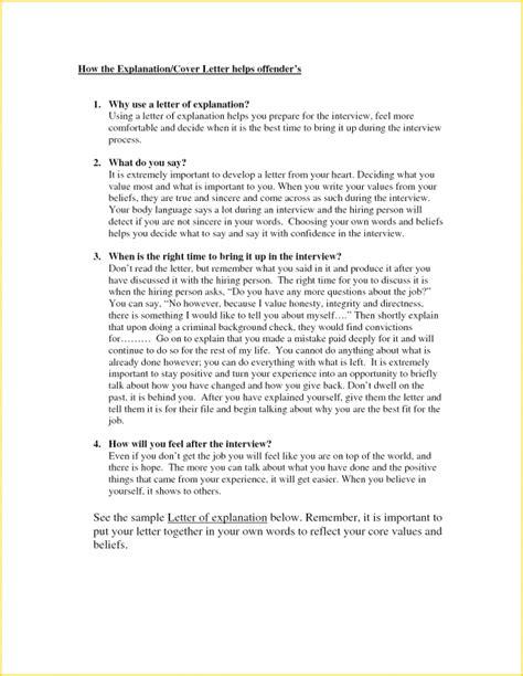 Loan Officer Letter Of Explanation letter underwriter explanation sle pleasing mortgage