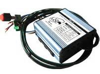 gsl electronics electronic brake controllers