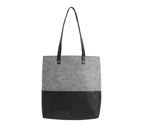 tote bag white background images awb