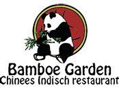 bamboe groningen bamboe garden gratis frisdrank bij online bestellen
