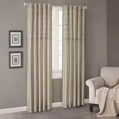 Curtains For Light Grey Walls Family Room On Pinterest Light Grey Walls Cream