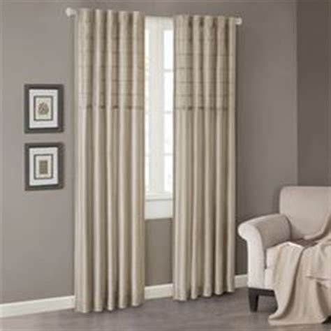 curtains for gray walls 1000 images about family room on pinterest light grey