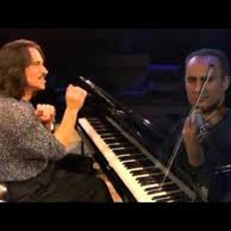 tutorial piano yanni until the last moment yanni samvel yervinyan until the last moment حتي ا خر