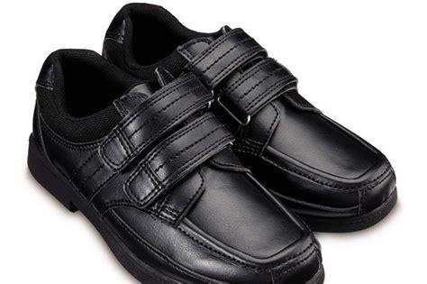 school shoes cheap school shoe debate do you buy cheap and often or splash