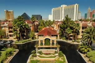 Desert Rose Resort Las Vegas » Ideas Home Design