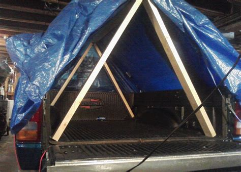 diy truck bed tent 1000 images about top notch tents on pinterest tent