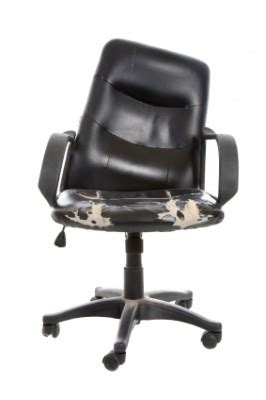 Office Chair Upholstery Repair by Office Chair Repair Service Mychairdoctor Office Furniture Warehouse