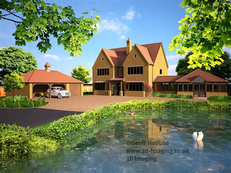 3d home design uk uk 3d house plans virtual house plans luxury home