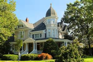 Historic Homes nashville historic homes for sale historic houses in