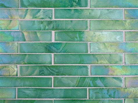sea glass tile bathroom recycled glass make decorative tiles sea green color green colors and glass