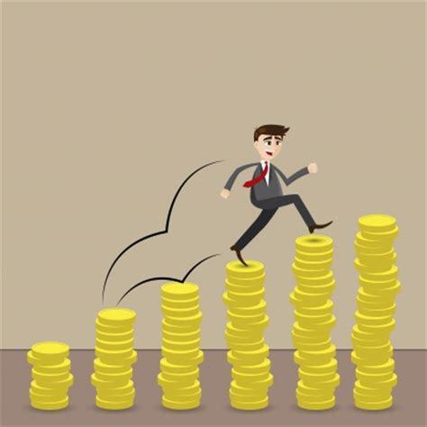 hay aumento d salario para monotributistas hay aumento modelos de solicitud para aumento de salario mensajes