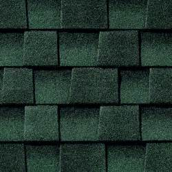 Hunter Green Rugs Products Gaf Timberline 174 Hd Elevate Roofing