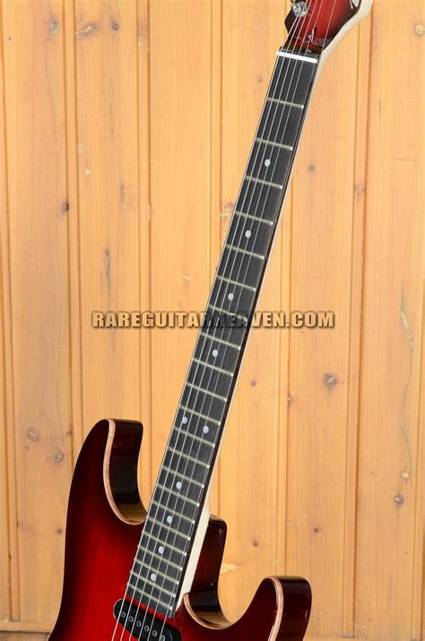 left handed guitar for sale guitars for sale price 458 guitars
