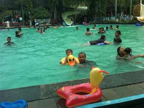 Alat Selam Bestway Bisa Untk Dewasa Dan Anak Anak kolam renang untuk anak yang sehat dan nyaman portal renang dan selam terlengkap di indonesia