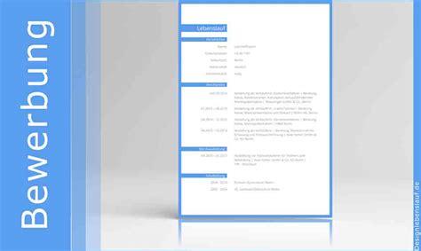 Bewerbung Anschreiben Eintrittstermin Bewerbung Anschreiben Mit Design Lebenslauf Als Vorlage