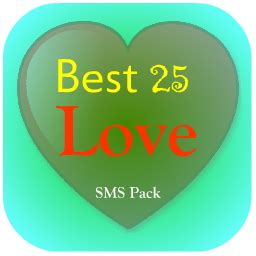 themes best love nokia themes and apps best 25 love sms