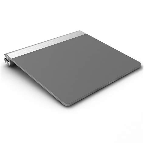 Trackpad Mac magic trackpad 169 000 en mercado libre