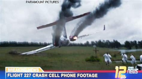 Flight movie plane ivy amp ellie flight